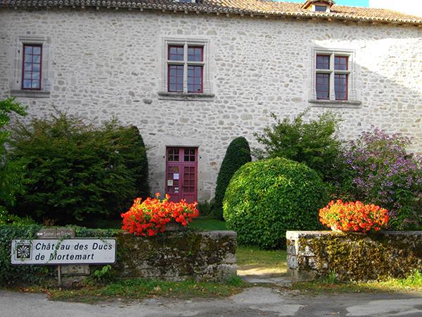 Château des Ducs_été2