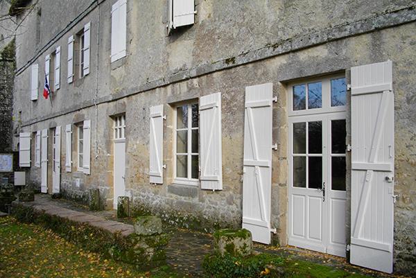 Facade Mairie_2