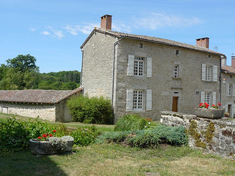 Maison du Chevalier de Béon_2