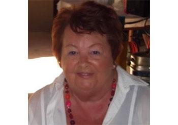 Hommage à Noeline Jubb